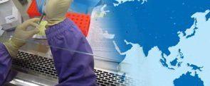HambatanTransplantasi Ginjal di Indonesia