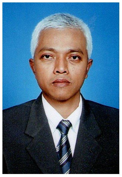 Nur Samsu Dr. Sp.PD.KGH